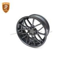 Для кованых колес maserati gt автомобильные колесные диски из