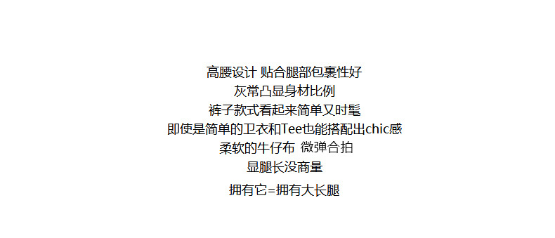 1_02A.jpg