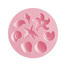 3d Cartoon Animal Silicone Molds Fondant Craft Cake Candy Chocolate Sugarcraft Ice Pastry Baking Tool Mould new silicone animal 3d mold unicorn shape ice cube candy chocolate cake cookie cupcake molds soap mould baking pan pastry tools