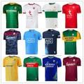 2021 празднование Mayo Tyrone Limerick Джерси Galway Away 2-полоса 2021 Ирландия Керри домашняя Регби Джерси размер S-5XL