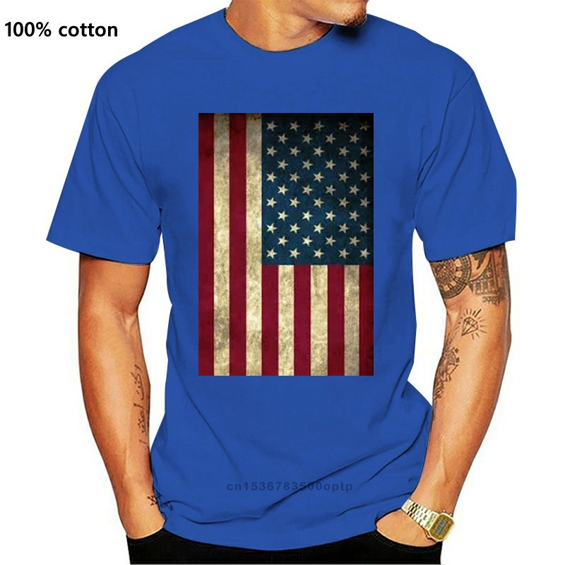 Q QANON AMERICA USA - WHERE WE GO ONE T shirt trump donald trump potus qanon q cbts