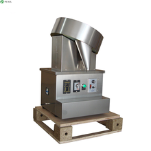 Capsule counting machine tablet counting machine counting