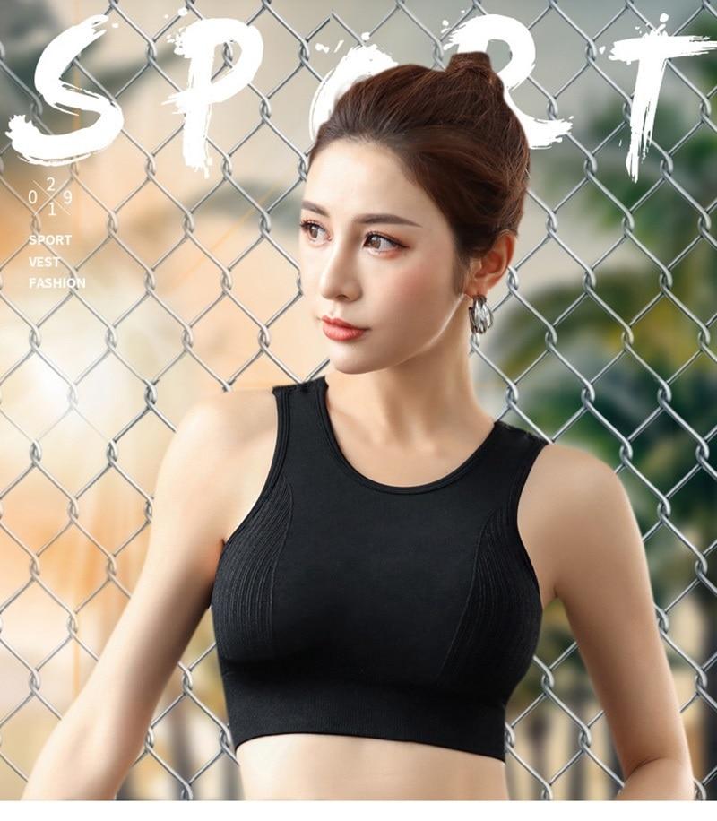 fitness bra (1)