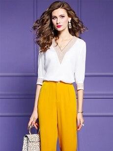 blouse 272