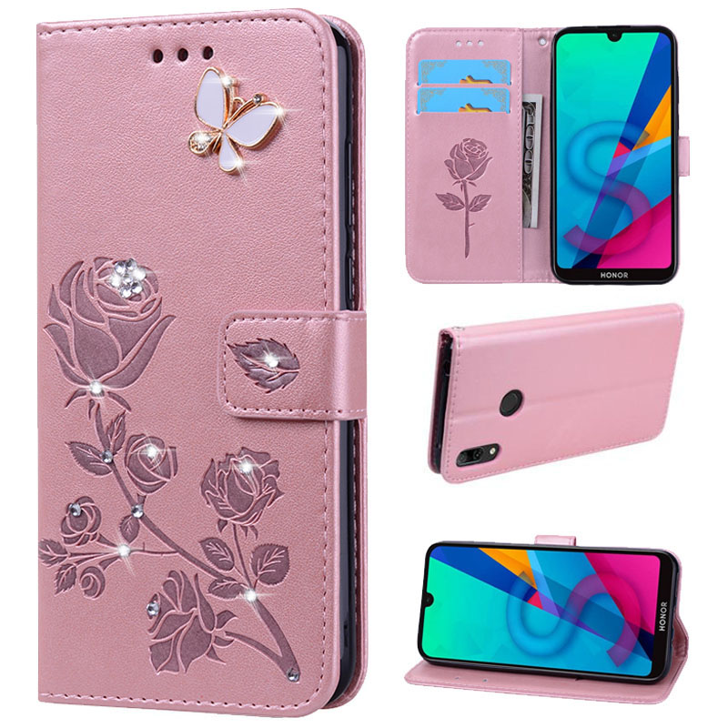 Case On For UMI UMIDIGI A5 Z2 Pro London Power Rome X Plus E case Phone Luxury Leather Flip Magnetic Cover With Card Holder Book