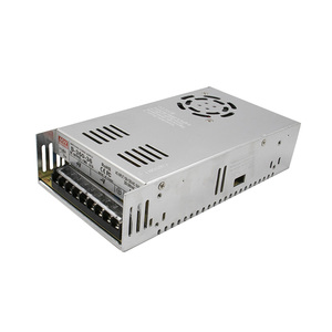 Image 3 - RUS Ship CNC Router 3 4 Axis kit   3A 3N.M Nema 23 425 Oz in Stepper motor TB6600 driver+350W power supply MACH3 Controller card