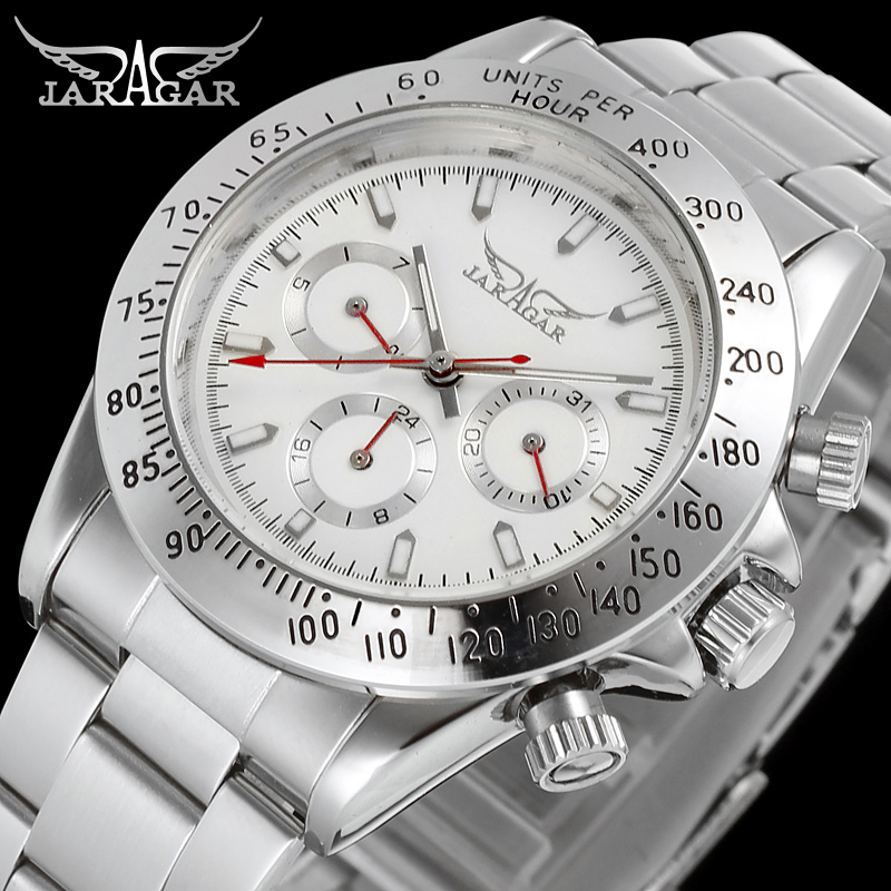China-manufacturer-Jaragar-hot-sale-watch-OEM (3)