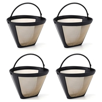 Reusable Coffee Filter for the Cuisinart Range Of Coffee Machines|Coffee Filters| |  -