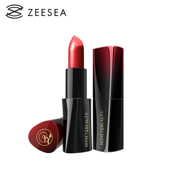 11 colors Long Lasting Matt Lipstick Nude Makeup Moisturizing Lip Stick Red Lip Pigmented Velvet Cosmetic pomade Beauty & Health