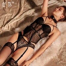 Sexy Hohe Elastizität Korsett Bustier mit Tasse Gürtel Set mit Straps Gürtel Atmungsaktive Stoff Dessous Schwarz Korsett Kleid Steampunk