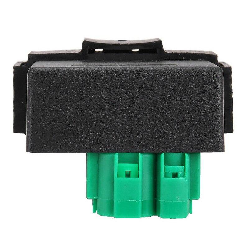 CDI BOX Ignition Module For Honda XR650L 1993-2020 30410-MN9-000 30410-MN9-003