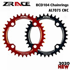 2020 ZRACE Chainring...