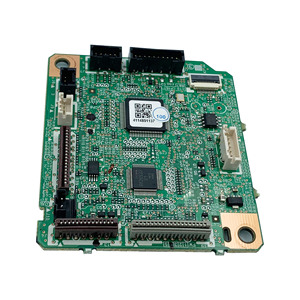 Image 2 - DC בקר PCA עבור HP M402 M402d M402dn M402dw M402n M403 M403n M403dn M403dw M426 M426dw M426fdn M426fdw M427 RM2 8680 000CN