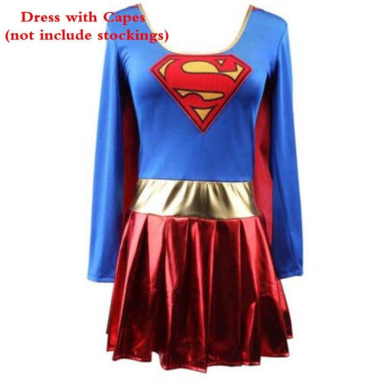 Hfab42edfc8214b3d90e309b13a9ed165o / Shop Social Online Store