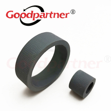10X Pickup Feed Roller SEPARATION PAD Rubber for EPSON L3110 L3150 L4150 L4160 L3156 L3151 L1110 L3158 L3160 L4158 L4168 L4170