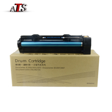 Drum Unit Toner Cartridge DC286 For Xerox DC-II 2005 2055 3055 DC-III 2007 3007 DC 236 286 336 Copier Spare Parts drum chip for xerox dc236 286 336 2005 3005 2055 2007 3007 page yield 40k