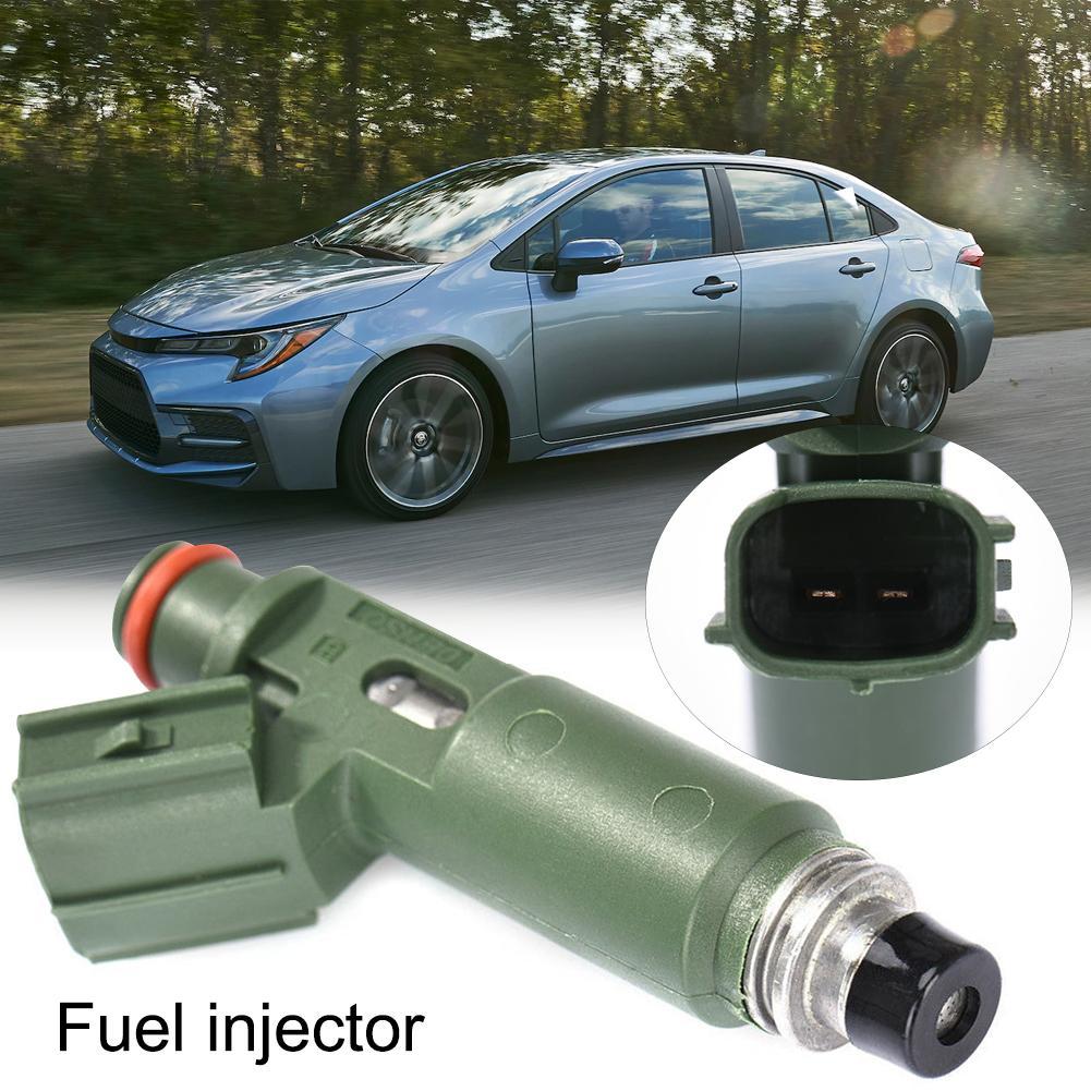 4 шт./партия Топ гоночный топливный инжектор двигатель Voor EV1 Volvo VW Audi GMC Chevrolet Dodge BMW 440cc/мин турбо 42 фунта/ч 0280150558