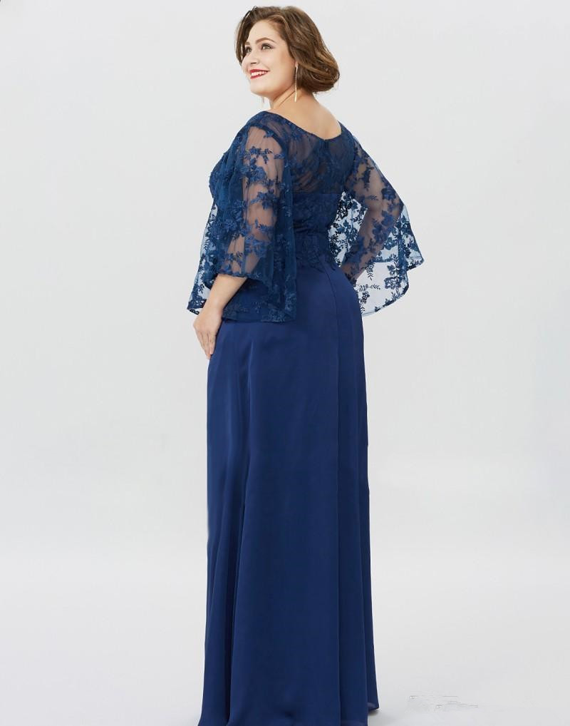plus-size-mother-of-the-bride-dresses-jewel (2)