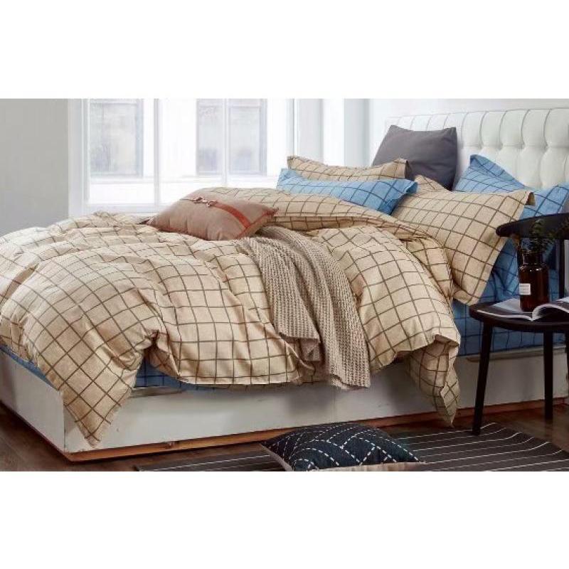 Фото - Bedding Set double-euro Tango, Twill, 592 sheets hippychick 002000400090 polyester cotton bedding for girl boy hipichik hippick hippie