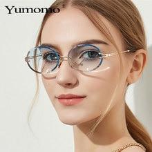 YUMOMO Retro Classic Small Frame Round Sunglasses Women/Men