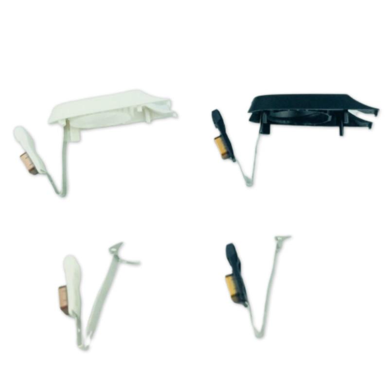 1pcs Original Buttons For IQOS 2.4plus Charge Box Ecig Repair Accessories