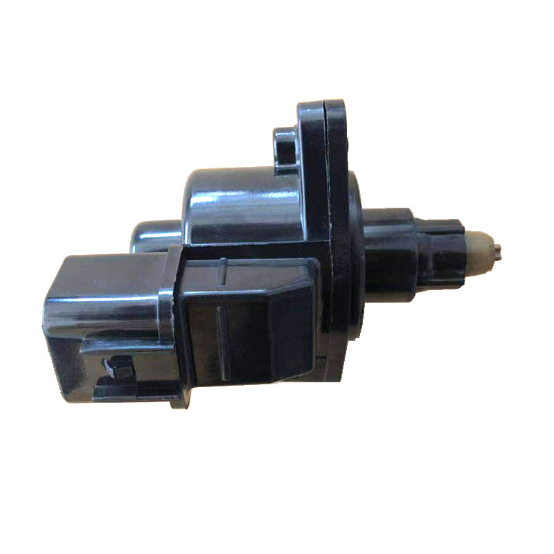 Idle Air Control Valve For Mitsubishi Eclipse For Hyundai Sonata Elantra LaserFor Dodge OEM MD614368 MD614559 MD628054  MD614568
