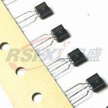 2SC3068 C3068 3068 TO-92 новый оригинальный 10 шт./лот