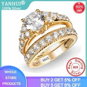 YANHUI Have Certificate 100% O