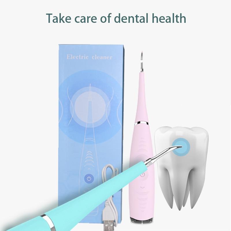 洗牙器-场景图