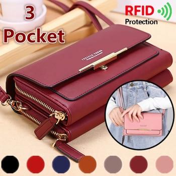 Bolso de mensajero cuadrado para mujer, Mini bolsa con patrón de tela con bloqueo de giro, bolso de mano para mujer, bolsa cruzada Diagonal de hombro