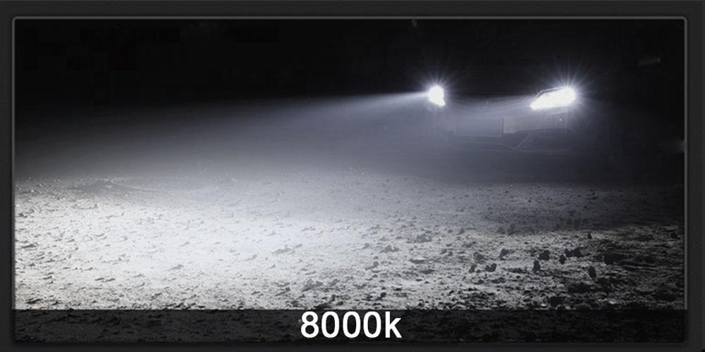 80K 上传