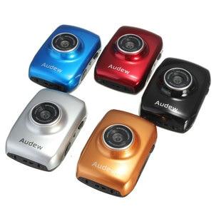 HD Waterproof Sport Action Cam