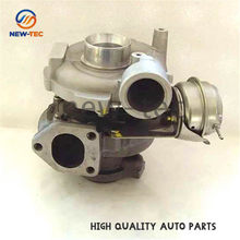 Turbocompressore GT2256V 700935-5003S 700935-0003 700935-0001 700935 turbo per BMW X5 3.0 d (e53) 135 Kw 184 HP M57D E53 RL(China)