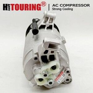 Image 5 - For mini compressor air conditioner Mini Cooper S R50 R52 R53 R56 64521171310 64526918122 64521171210 1139014 1139015 11645610