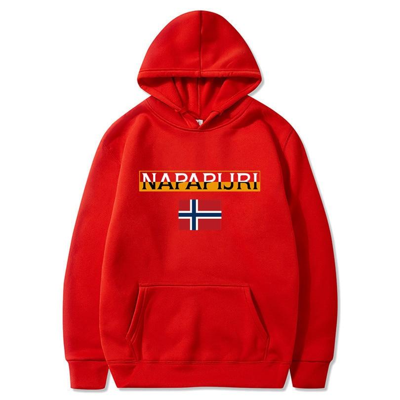 Letter Print Hoodies Sweatshirt Autumn Winter Hot Men Fashion Hip Hop Pullover Casual 2020 New Tracksuit Male Sportswear Tops (1)