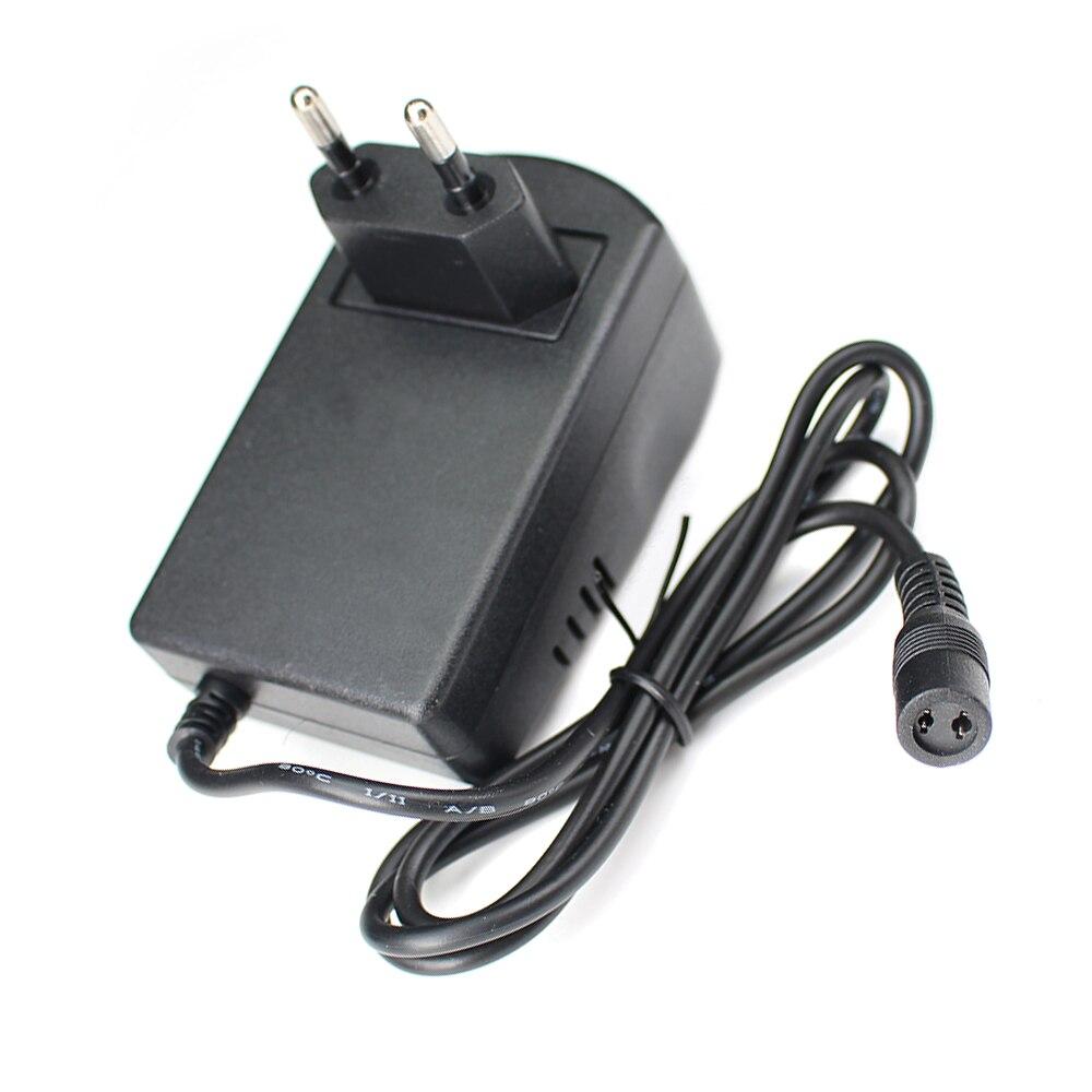 Купить универсальный адаптер питания с 220 в на 12 переменного тока