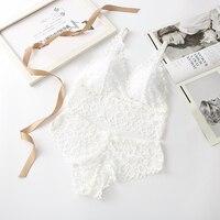 Style 1 White