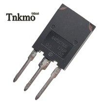 5 sztuk 10 sztuk IRG4PSC71UD IRG4PSC71KD G4PSC71UD G4PSC71KD SUPER 247 60A 600V tranzystor IGBT darmowa dostawa