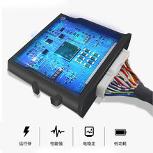 Интеллектуальное окно для levin автоматическое устройство блокировки