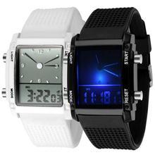 Couple Watches for Women Men Wrist Watch