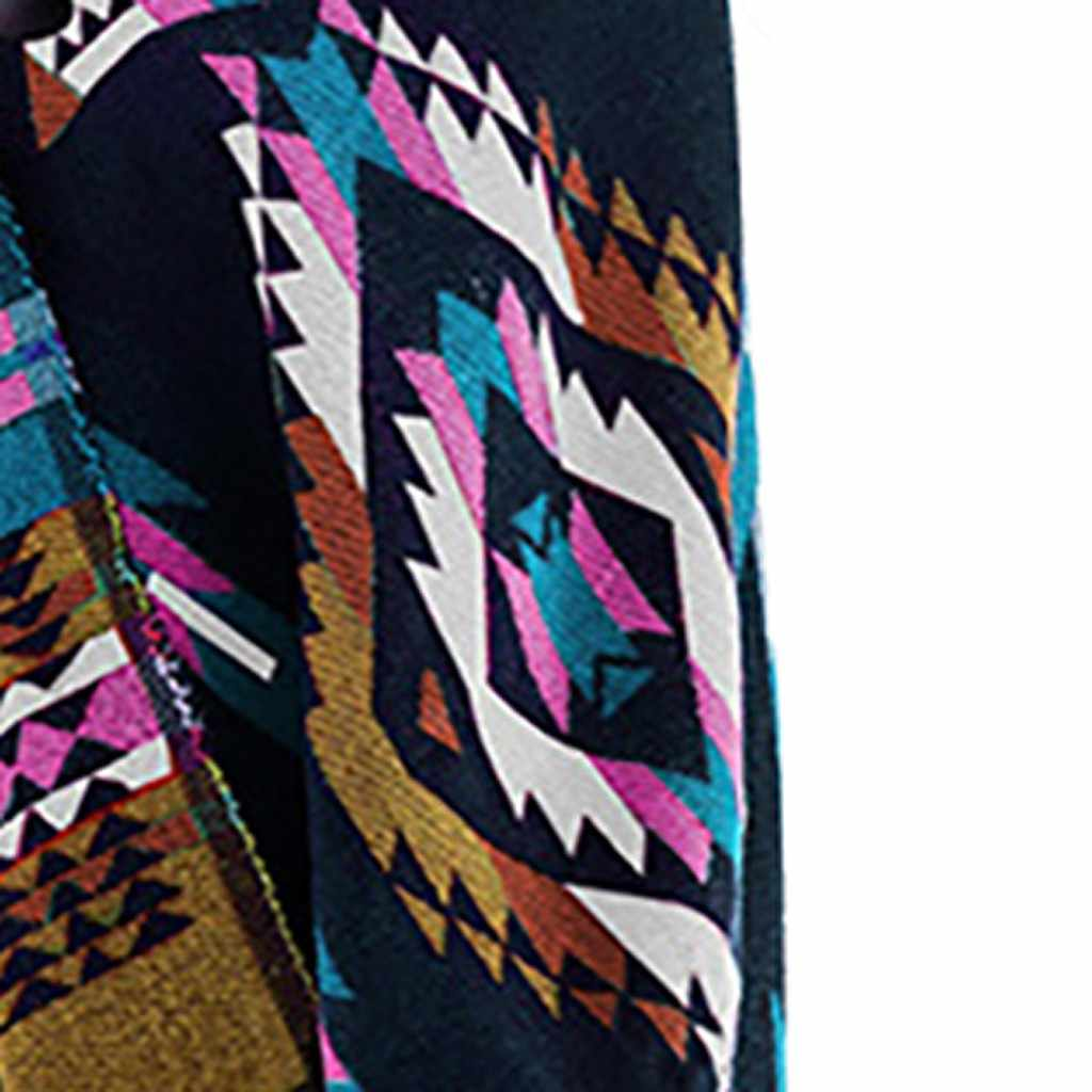 Women Sweater Poncho Irregular Patchwork Cloak Loose Shawl Elegant 2019 Fall Ladies Knitted Sweaters Female Streetwear Tops#G9