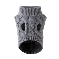 fashion-autumn-jumper-puppy-turtleneck-pullover-winter-warm-coat-elastic-dog-sweater-cat-soft-pet-supplies-knitted