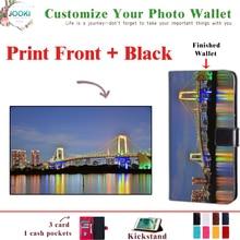 Fundas For Samsung A30 Soft Case Personalised Magnet Print Photo Protector Case For Samsung Galaxy A30 Dual-SIM SM-A305F/DS Case смартфон samsung galaxy a30 2019 sm a305f 64gb синий
