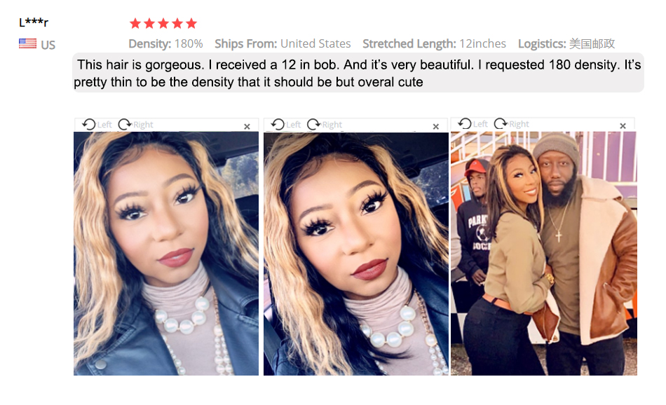 Hfac4be3d063a4463a9eab64918ce2aeef Nadula Wig 13*4 Lace Front Wigs For Women Ombre Color With Highlight Human Hair Wig Brazilian Straight Lace Frontal Wigs