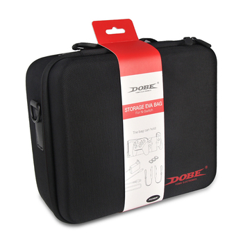 nintendoswitch-big-storage-protective-eva-hard-carrying-portabl-bag-travel-hard-case-cover-for-nintendo-switch-game-accessories