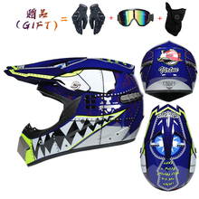 Kask kask moto rcycle kask krzyżowy akcesoria moto rcycle kask moto pełny kask kask flip ATV tanie tanio CN (pochodzenie) MOTOKROSOWY Unisex Kaski