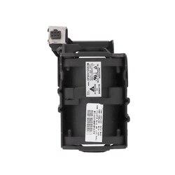 Wentylator chłodzący cpu dla HP DL360 DL360P DL360E G8 serii chłodnicy 697183 003 654752 001 -