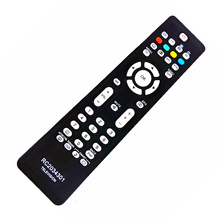 RC2034301 New Replacement For Philips TV Remote Control RC1683801/01 RC2023601/01 RC2034301/01 RC8205