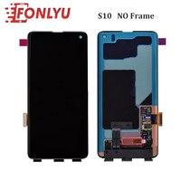 https://i0.wp.com/ae01.alicdn.com/kf/Hfaca36b771e4405684f95b596bda12e9d/จอแสดงผล-LCD-สำหร-บ-Samsung-Galaxy-EDGE-S8-S8-S9-S9-S10-S10-เฉพาะจอแสดงผลไม-ม-กรอบ.jpg