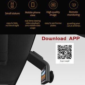 Image 5 - كاميرا شاومي Mijia 360 داش تطبيق تحكم 1080P مكانة صغيرة عالية الجودة صورة مراقبة عن بعد 4 كامل F2.2 النسخة الصينية